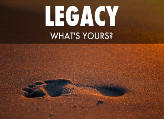 Legacy jpeg