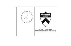 393063-Princeton_Athletics-66-7654-925