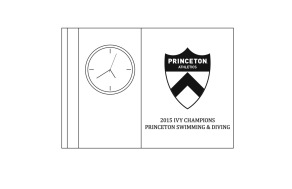 393063-Princeton_Athletics-66-7654-925